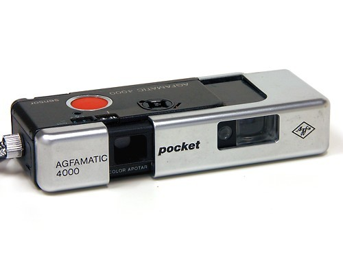 Agfa_Agfamatic_4000_pocket_gross.jpg